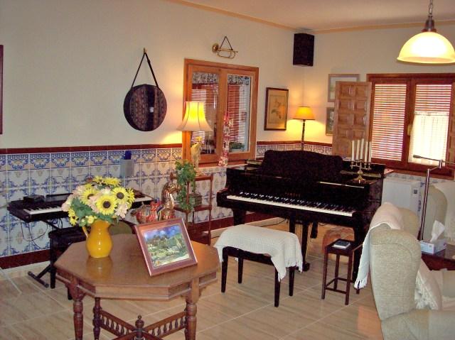 5c Living Room
