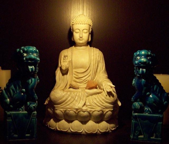 12b Buddha 2