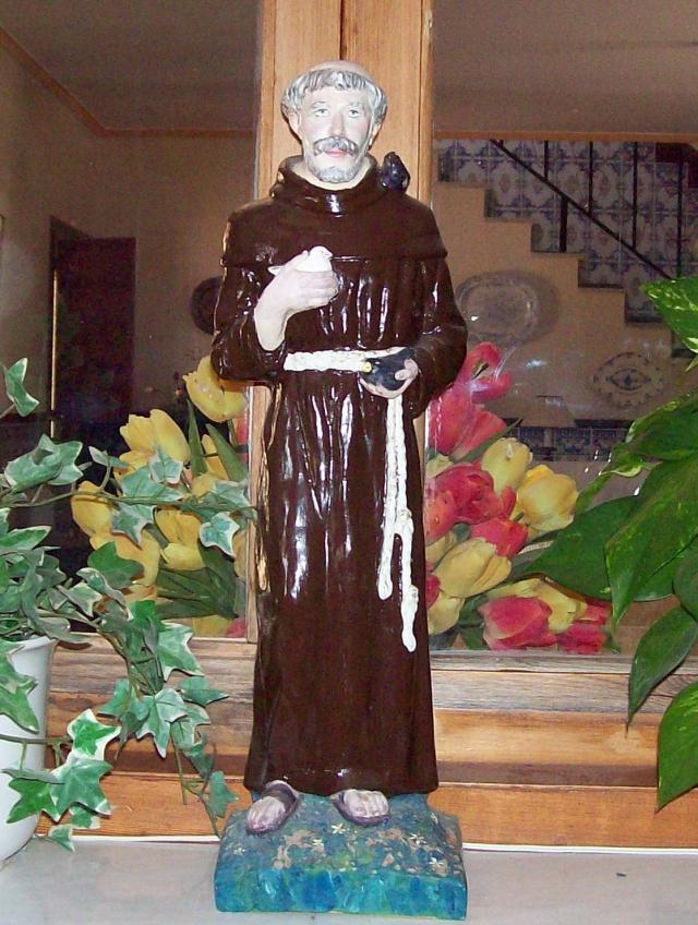 12c Francis