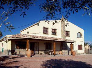 25a The Casa